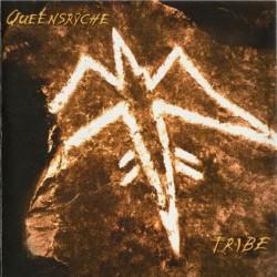 Queensrÿche - Tribe - CD