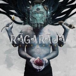 Ragaraja - Egosphere - CD DIGIPAK