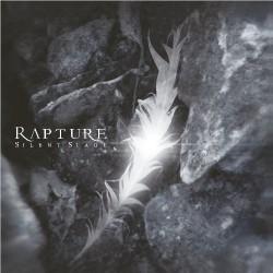 Rapture - Silent Stage - DOUBLE LP Gatefold