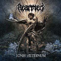 Re-Armed - Ignis Aeternum - CD