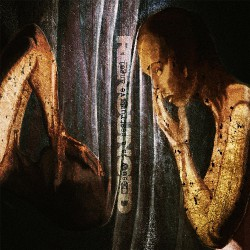 Renounced - Beauty Is A Destructive Angel - LP