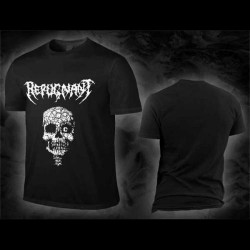 Repugnant - Hecatomb - T-shirt (Men)