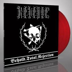 Revenge - Behold.Total.Rejection - LP COLOURED