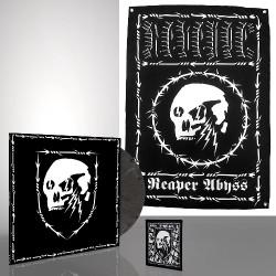 Revenge - Strike.Smother.Dehumanize - LP Gatefold Coloured + Digital