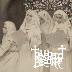 Reverend Bizarre - Death Is Glory... Now - 3LP BOX