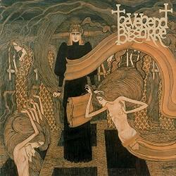 Reverend Bizarre - III: So Long Suckers - DOUBLE CD