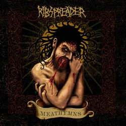 Ribspreader - Meathymns - CD