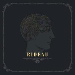 Rideau - Rideau - CD DIGIPAK