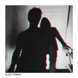 Rise Twain - Rise Twain - CD DIGIPAK