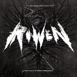 Riwen - Riwen - CD