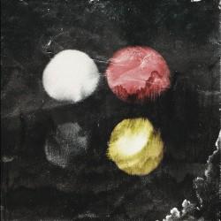 Rosetta - Sower Of Wind - CD EP digisleeve