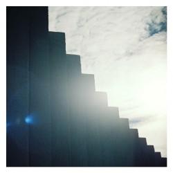 Rosetta - Terra Sola - Mini LP