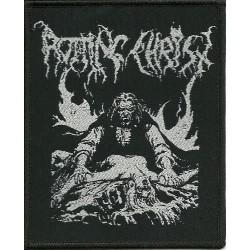 Rotting Christ - Vampire - Patch