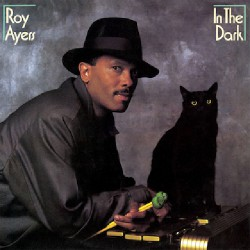 Roy Ayers - In The Dark (bonus Track Edition) - CD