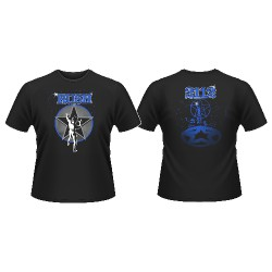 Rush - 2112 - T-shirt (Men)