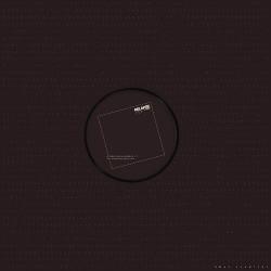 S U R V I V E - Rr7387 Remix Record - LP