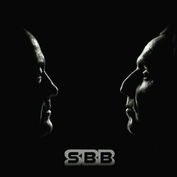 SBB - SBB - CD DIGISLEEVE