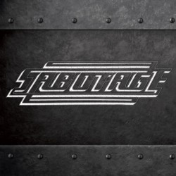 Sabotage - Sabotage - CD