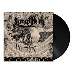 Sacred Reich - Awakening - LP