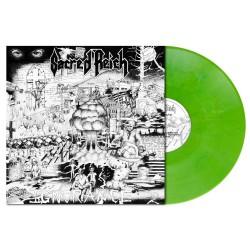 Sacred Reich - Ignorance - LP COLOURED