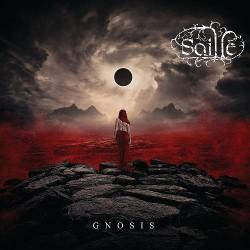 Saille - Gnosis - CD DIGIPAK