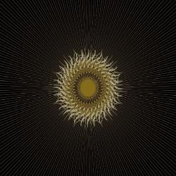 Samael - Solar Soul - 2CD DIGIPAK