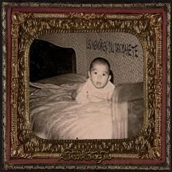 Samsaya - Les Mémoires du Prophète - CD + DVD Digipak