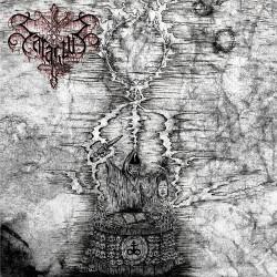 Sarastus - Enter The Necropolis - CD DIGIPAK