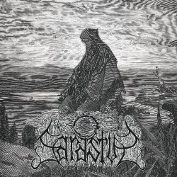 Sarastus - II - Toinen Tuleminen - LP