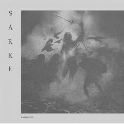 Sarke - Gastwerso - CD