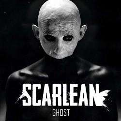 Scarlean - Ghost - CD DIGIPAK
