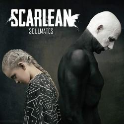 Scarlean - Soulmates - CD DIGIPAK