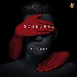 Scheuber - Shades - CD