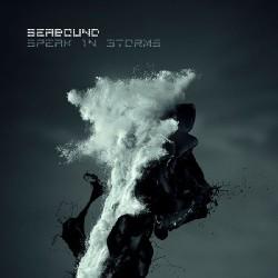 Seabound - Speak in Storms - CD