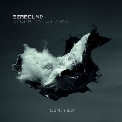 Seabound - Speak in Storms - 2CD DIGIPAK