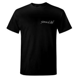 Season of Mist - Logo - T-shirt (Men)