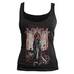 Season of Mist - Mother Nature - T-shirt Tank Top (Women)