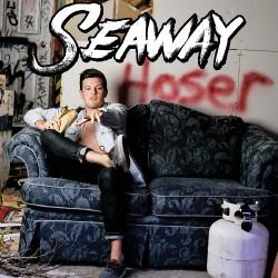 Seaway - Hoser - CD