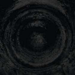 Secrets Of The Moon - Sun - CD DIGIBOOK