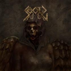 Sectu - Nefarious - CD