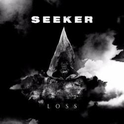 Seeker - Loss - CD