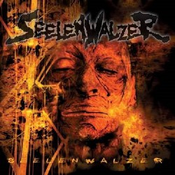 Seelenwalzer - Seelenwalzer - CD