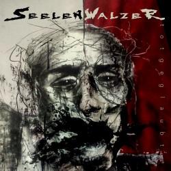 Seelenwalzer - Totgeglaubt - CD
