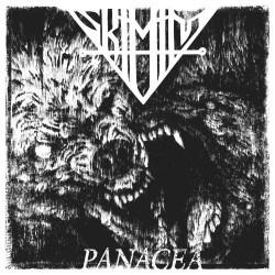 Sektemtum - Panacea - LP COLOURED