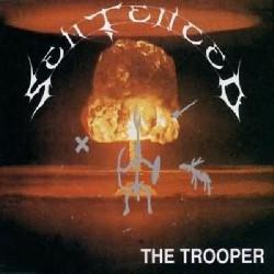 Sentenced - The Trooper - CD