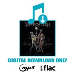 Septicflesh - Infernus Sinfonica MMXIX - Digital