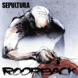 Sepultura - Roorback LTD Edition - 2CD DIGIPAK