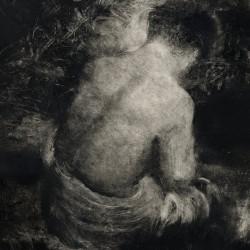Serpent Column - Endless Detainment - LP