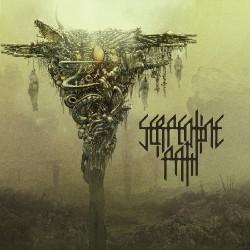 Serpentine Path - Serpentine Path - CD