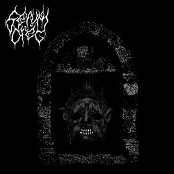 Serum Dreg - Lustful Vengeance - CD